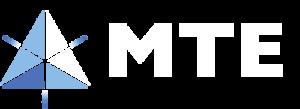 МультиТек Инжиниринг информационная безопасность