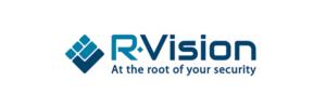 Компания R-Vision