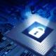 информационная безопасность бизнеса