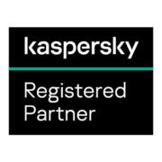 Лаборатория Касперского партнер МультиТек Инжиниринг