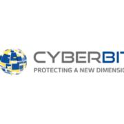 Партнер MTE - cyberbit информационная безопасность