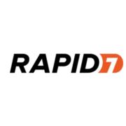Партнер MTE - rapid информационная безопасность