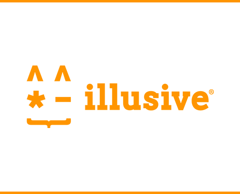 партнер МультиТек Инжиниринг Illusive Networks
