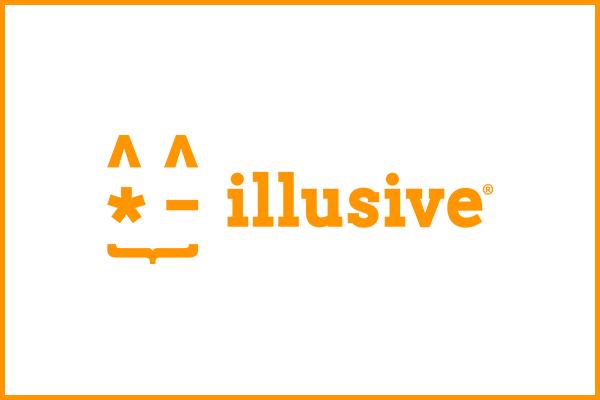 партнер МультиТек Инжиниринг Illusive Networks
