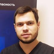 Алексей Шишков