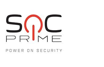 SOC PRIME (США) партнер МультиТек Инжиниринг
