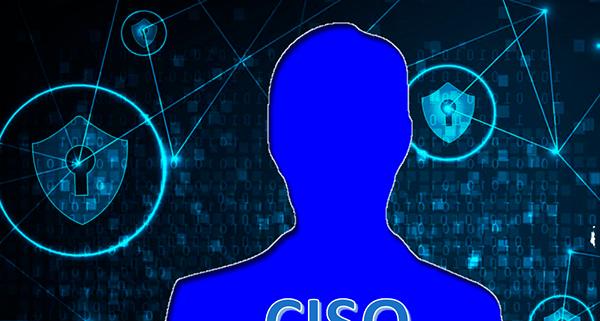 Chief Information Security Officer МультиТек Инжиниринг