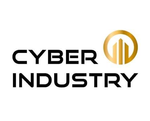 член Ассоциации «Кибер Индустрия»