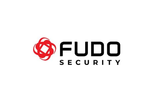 FUDO PAM партнер МультиТек Инжиниринг сертифицировано в Республике Беларусь