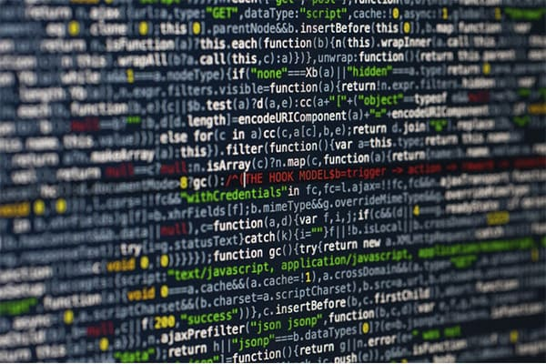 МультиТек инжиниринг подход к киберустойчивости