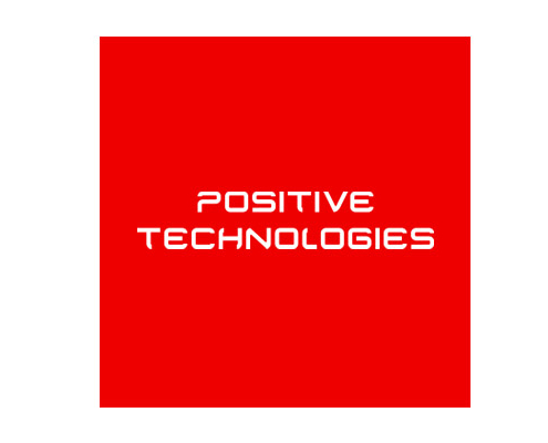Новости партнера Positive Technologies