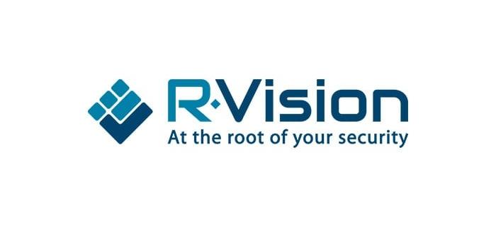 Компания R-Vision партнер МультиТек Инжиниринг