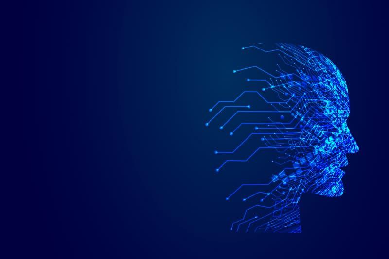 Центр мониторинга и управления кибербезопасностью