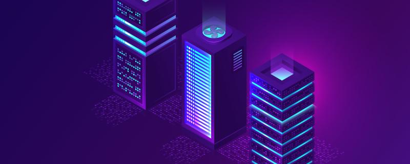 киберустойчивость МультиТек Инжиниринг