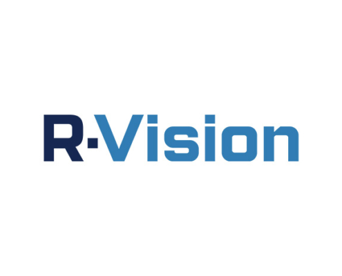 r-vision в беларуси