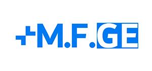 M.F.GE LLC (Грузия)