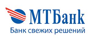 ЗАО «МТБанк»