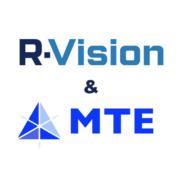 эксперты R-Vision/MTE