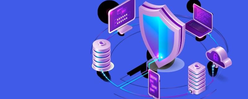 проверка защищенности информационной системы предприятия Беларусь