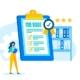 Система менеджмента качества и менеджмента информационной безопасности