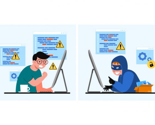 система противодействия мошенничеству