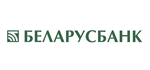 ОАО «Сберегательный банк «Беларусбанк»